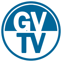 Grand Valley Television